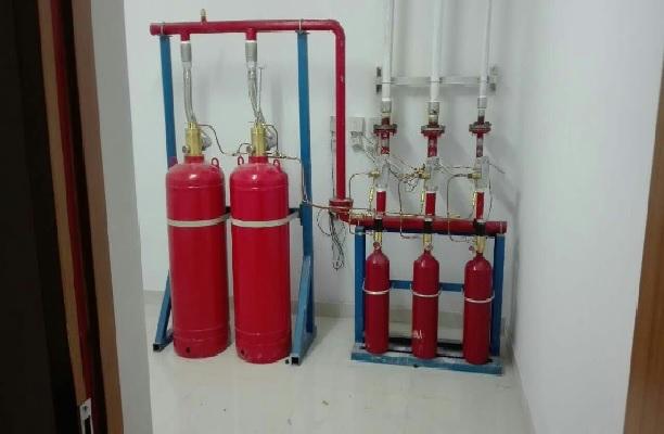 七氟丙烷灭火设备,柜式七氟丙烷厂家,无管网七氟丙烷价格,七氟丙烷灭火系统,气体灭火设备,